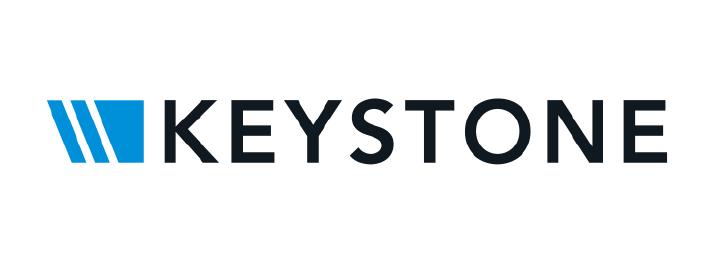 Image result for keystone insurance