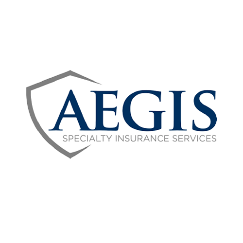 Insurance Partner AEGIS