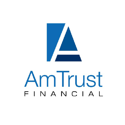 Insurance Partner AmTrust (1)
