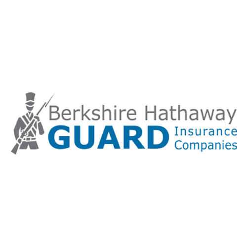 Insurance Partner - Berkshire Hathaway Guard