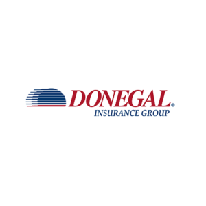 Insurance Partner Donegal