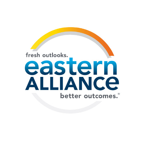 Insurance Partner-Eastern-Alliance