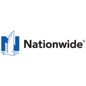 Insurance Partner - Nationwide