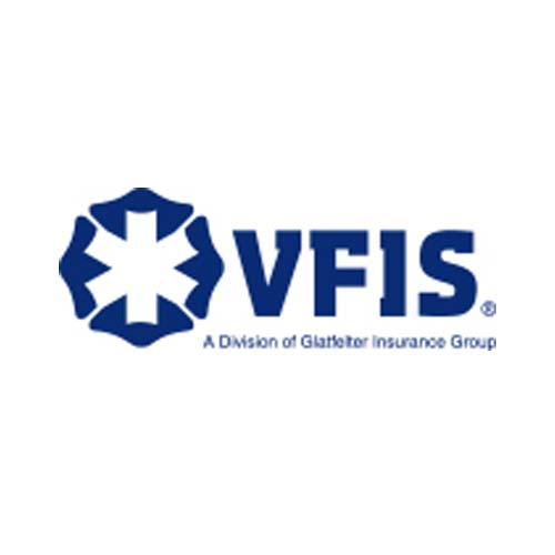 Insurance Partner - VFIS